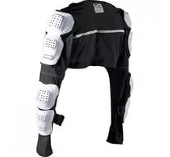 Защита плечей и локтей RXR PREDADOR