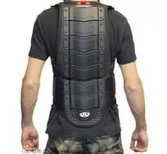 Защита спины AGV SPORT