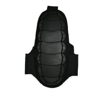 Защита спины VEGA NM-653 (6 секций)