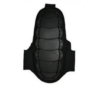 Защита спины VEGA NM-653 (7 секций)