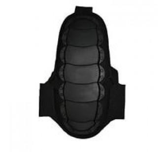 Защита спины VEGA NM-653 (8 секций)