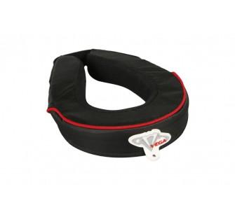 Защита шеи VEGA NM-671A red