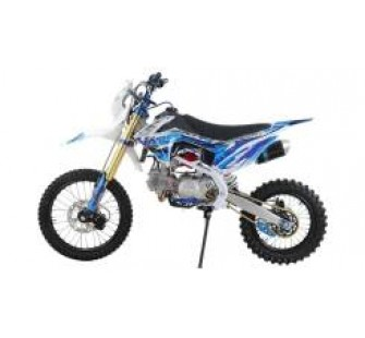 Мотоцикл Кросс 125 APEX125
