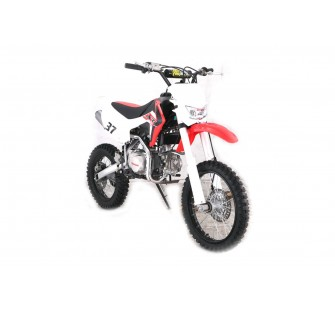 Мотоцикл Кросс 140 XR1140