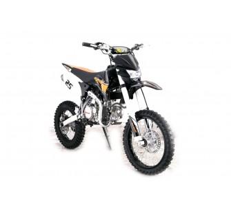 Мотоцикл Кросс 160 XR1160