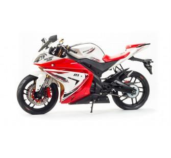 Мотоцикл R1 250 PRO