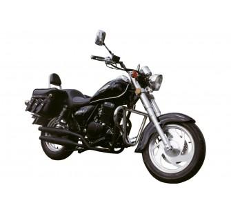Мотоцикл CLASSIC 250