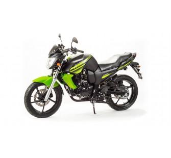 Мотоцикл BANDIT 250