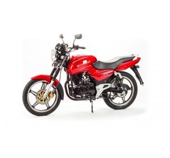 Мотоцикл COUNTRY 250