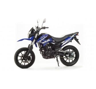 Мотоцикл SEVEN 250