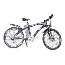 Электровелосипед SIGMA HS-TDE03ZA